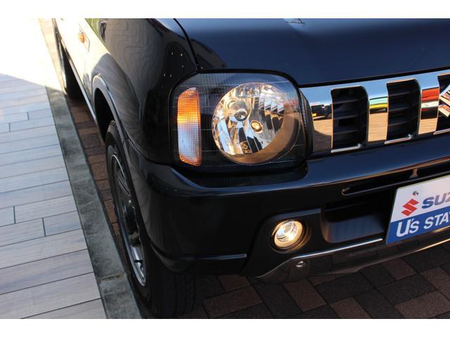 ランドベンチャー パートタイム4WD ターボ メモリーナビ Bluetooth フルセグTV CD再生 DVD再生 シートヒーター シートリフター 電格ミラー(29枚目)