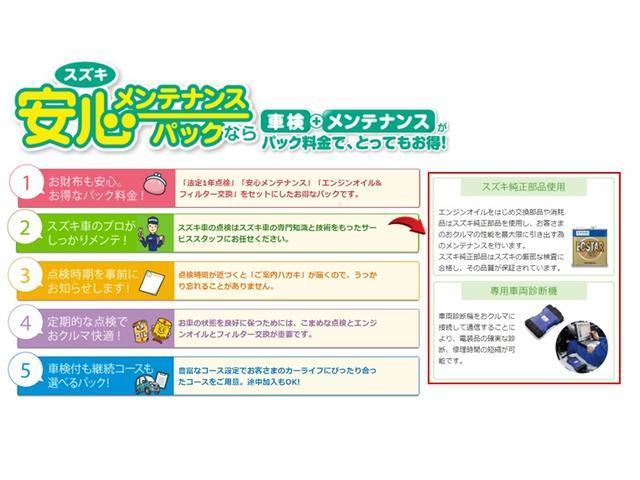 ランドベンチャー パートタイム4WD ターボ メモリーナビ Bluetooth フルセグTV CD再生 DVD再生 シートヒーター シートリフター 電格ミラー(36枚目)