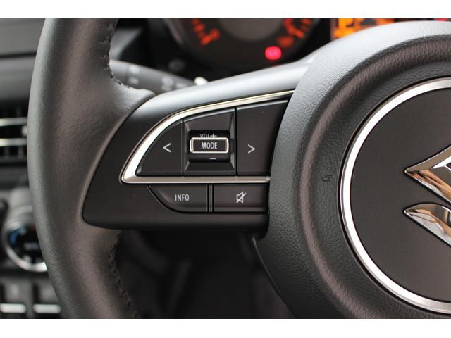 XC セーフティサポート パートタイム4WD ターボエンジン オートライト 電格ミラー ステアリングオーディオスイッチ クルーズコントロール シートヒーター チルトステアリング アルミホイール(6枚目)