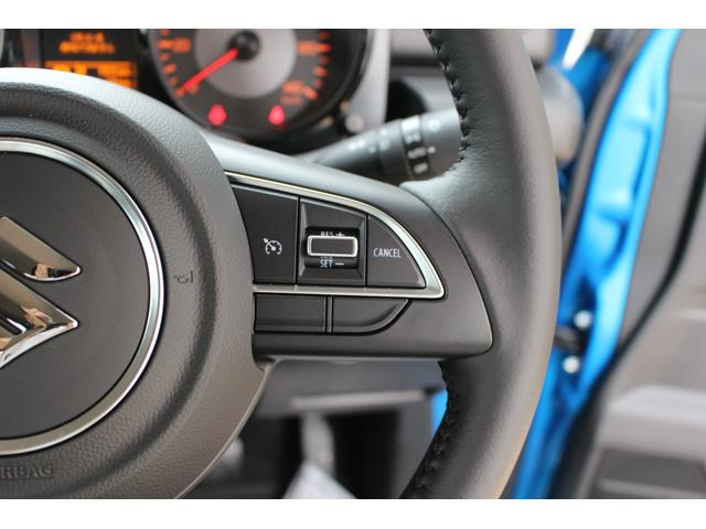 XC セーフティサポート パートタイム4WD ターボエンジン オートライト 電格ミラー ステアリングオーディオスイッチ クルーズコントロール シートヒーター チルトステアリング アルミホイール(7枚目)