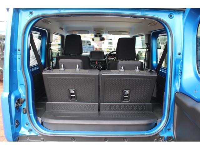 XC セーフティサポート パートタイム4WD ターボエンジン オートライト 電格ミラー ステアリングオーディオスイッチ クルーズコントロール シートヒーター チルトステアリング アルミホイール(11枚目)