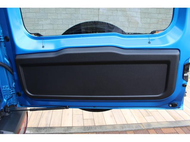 XC セーフティサポート パートタイム4WD ターボエンジン オートライト 電格ミラー ステアリングオーディオスイッチ クルーズコントロール シートヒーター チルトステアリング アルミホイール(13枚目)