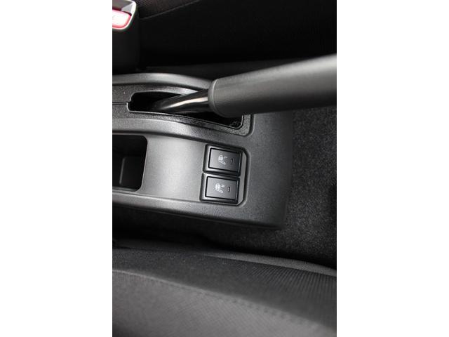 XC セーフティサポート パートタイム4WD ターボエンジン オートライト 電格ミラー ステアリングオーディオスイッチ クルーズコントロール シートヒーター チルトステアリング アルミホイール(22枚目)