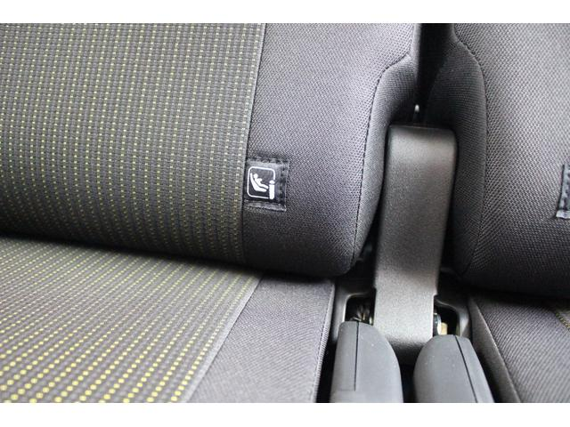 XC セーフティサポート パートタイム4WD ターボエンジン オートライト 電格ミラー ステアリングオーディオスイッチ クルーズコントロール シートヒーター チルトステアリング アルミホイール(29枚目)