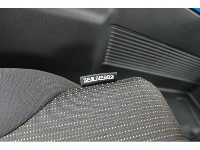 XC セーフティサポート パートタイム4WD ターボエンジン オートライト 電格ミラー ステアリングオーディオスイッチ クルーズコントロール シートヒーター チルトステアリング アルミホイール(30枚目)