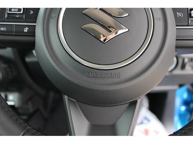 XC セーフティサポート パートタイム4WD ターボエンジン オートライト 電格ミラー ステアリングオーディオスイッチ クルーズコントロール シートヒーター チルトステアリング アルミホイール(31枚目)