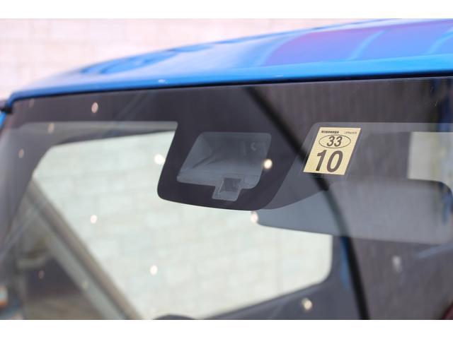 XC セーフティサポート パートタイム4WD ターボエンジン オートライト 電格ミラー ステアリングオーディオスイッチ クルーズコントロール シートヒーター チルトステアリング アルミホイール(34枚目)