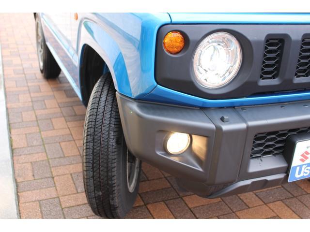 XC セーフティサポート パートタイム4WD ターボエンジン オートライト 電格ミラー ステアリングオーディオスイッチ クルーズコントロール シートヒーター チルトステアリング アルミホイール(39枚目)