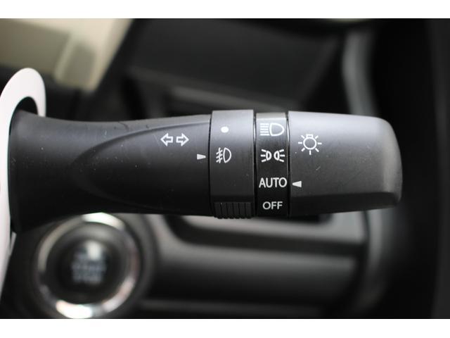 ハイブリッドMZ セーフティサポート 全方位カメラ ターボ 電格ミラー オートライト ステアリングオーディオスイッチ クルーズコントロール シートヒーター シートリフター チルトステアリング アルミホイール(19枚目)