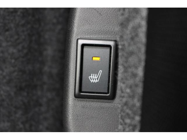 ハイブリッドMZ セーフティサポート 全方位カメラ ターボ 電格ミラー オートライト ステアリングオーディオスイッチ クルーズコントロール シートヒーター シートリフター チルトステアリング アルミホイール(24枚目)