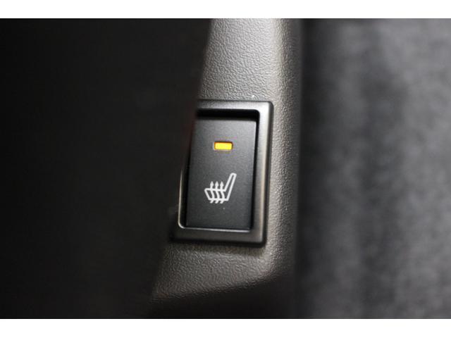 ハイブリッドMZ セーフティサポート 全方位カメラ ターボ 電格ミラー オートライト ステアリングオーディオスイッチ クルーズコントロール シートヒーター シートリフター チルトステアリング アルミホイール(25枚目)