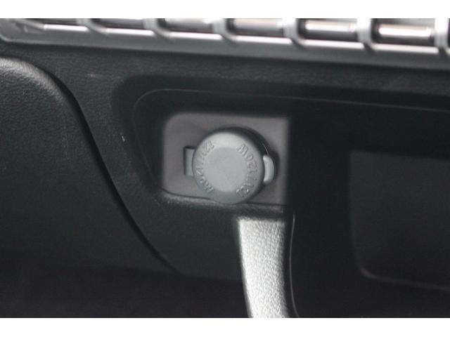 ハイブリッドMZ セーフティサポート 全方位カメラ ターボ 電格ミラー オートライト ステアリングオーディオスイッチ クルーズコントロール シートヒーター シートリフター チルトステアリング アルミホイール(26枚目)