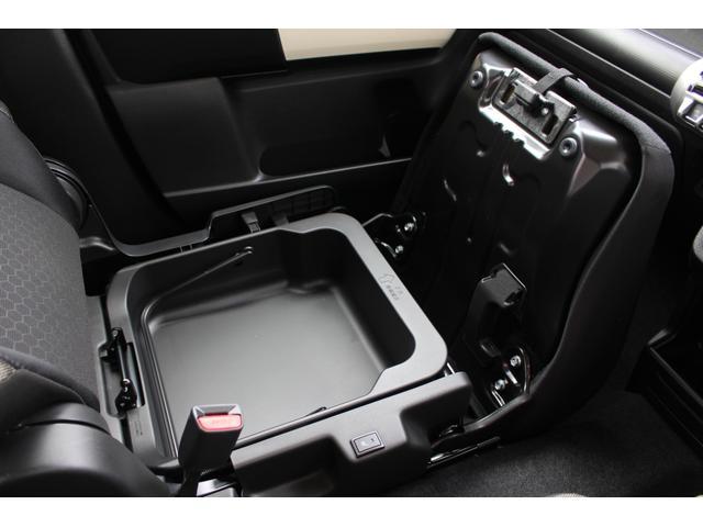 ハイブリッドMZ セーフティサポート 全方位カメラ ターボ 電格ミラー オートライト ステアリングオーディオスイッチ クルーズコントロール シートヒーター シートリフター チルトステアリング アルミホイール(32枚目)