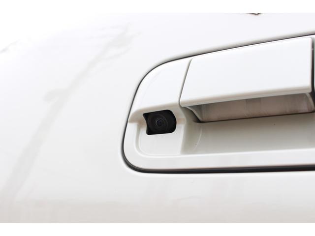 ハイブリッドMZ セーフティサポート 全方位カメラ ターボ 電格ミラー オートライト ステアリングオーディオスイッチ クルーズコントロール シートヒーター シートリフター チルトステアリング アルミホイール(36枚目)