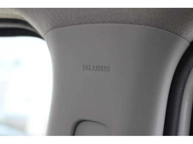 ハイブリッドMZ セーフティサポート 全方位カメラ ターボ 電格ミラー オートライト ステアリングオーディオスイッチ クルーズコントロール シートヒーター シートリフター チルトステアリング アルミホイール(38枚目)