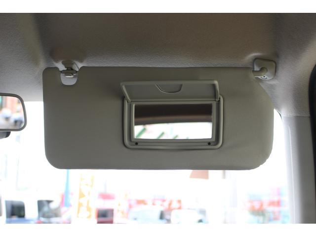 ハイブリッドMZ セーフティサポート 全方位カメラ ターボ 電格ミラー オートライト ステアリングオーディオスイッチ クルーズコントロール シートヒーター シートリフター チルトステアリング アルミホイール(40枚目)