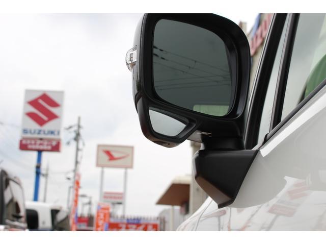 ハイブリッドMZ セーフティサポート 全方位カメラ ターボ 電格ミラー オートライト ステアリングオーディオスイッチ クルーズコントロール シートヒーター シートリフター チルトステアリング アルミホイール(43枚目)