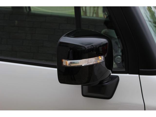 ハイブリッドMZ セーフティサポート 全方位カメラ ターボ 電格ミラー オートライト ステアリングオーディオスイッチ クルーズコントロール シートヒーター シートリフター チルトステアリング アルミホイール(44枚目)