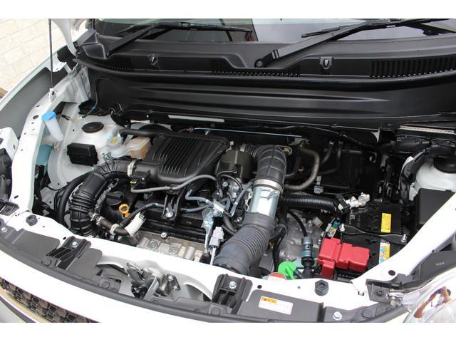 ハイブリッドMZ セーフティサポート 全方位カメラ ターボ 電格ミラー オートライト ステアリングオーディオスイッチ クルーズコントロール シートヒーター シートリフター チルトステアリング アルミホイール(47枚目)