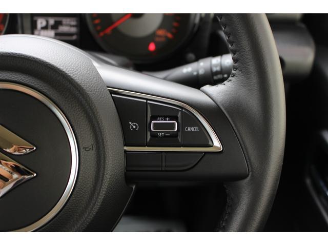 XC セーフティサポート パートタイム4WD ターボエンジン 電格ミラー オートライト ステアリングオーディオスイッチ クルーズコントロール シートヒーター チルトステアリング アルミホイール LED(6枚目)