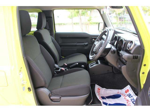 XC セーフティサポート パートタイム4WD ターボエンジン 電格ミラー オートライト ステアリングオーディオスイッチ クルーズコントロール シートヒーター チルトステアリング アルミホイール LED(7枚目)