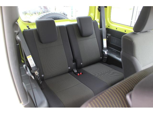XC セーフティサポート パートタイム4WD ターボエンジン 電格ミラー オートライト ステアリングオーディオスイッチ クルーズコントロール シートヒーター チルトステアリング アルミホイール LED(8枚目)