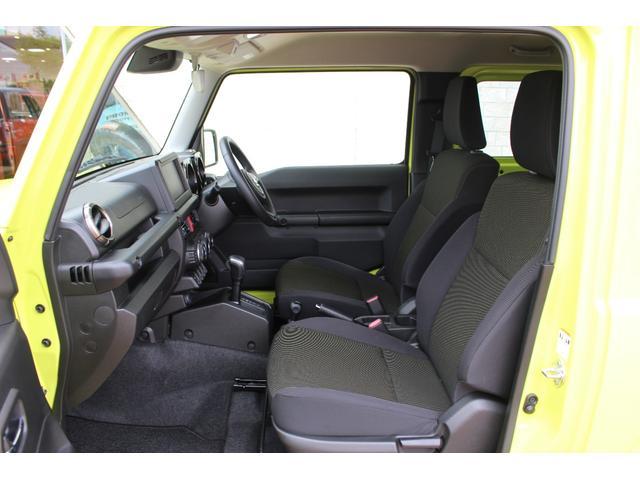 XC セーフティサポート パートタイム4WD ターボエンジン 電格ミラー オートライト ステアリングオーディオスイッチ クルーズコントロール シートヒーター チルトステアリング アルミホイール LED(9枚目)