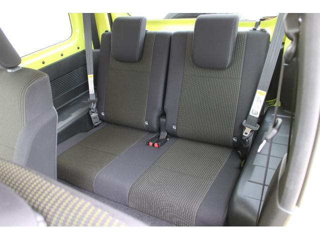 XC セーフティサポート パートタイム4WD ターボエンジン 電格ミラー オートライト ステアリングオーディオスイッチ クルーズコントロール シートヒーター チルトステアリング アルミホイール LED(10枚目)