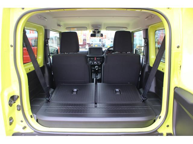 XC セーフティサポート パートタイム4WD ターボエンジン 電格ミラー オートライト ステアリングオーディオスイッチ クルーズコントロール シートヒーター チルトステアリング アルミホイール LED(13枚目)