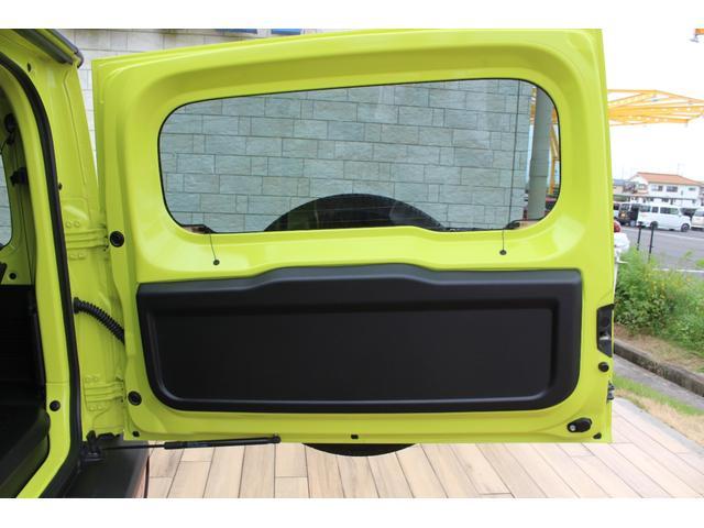 XC セーフティサポート パートタイム4WD ターボエンジン 電格ミラー オートライト ステアリングオーディオスイッチ クルーズコントロール シートヒーター チルトステアリング アルミホイール LED(14枚目)