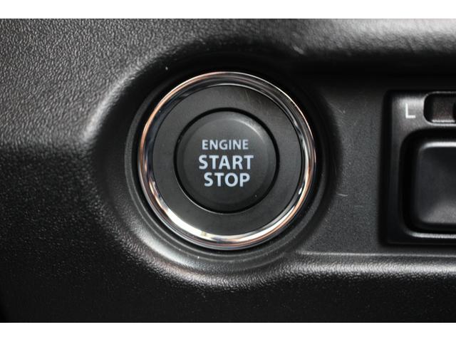 XC セーフティサポート パートタイム4WD ターボエンジン 電格ミラー オートライト ステアリングオーディオスイッチ クルーズコントロール シートヒーター チルトステアリング アルミホイール LED(19枚目)