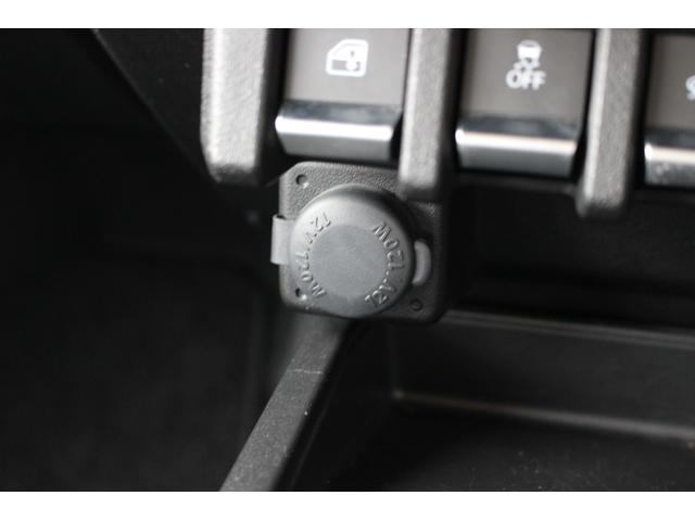 XC セーフティサポート パートタイム4WD ターボエンジン 電格ミラー オートライト ステアリングオーディオスイッチ クルーズコントロール シートヒーター チルトステアリング アルミホイール LED(22枚目)