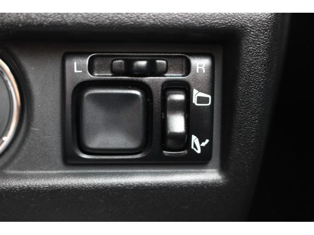 XC セーフティサポート パートタイム4WD ターボエンジン 電格ミラー オートライト ステアリングオーディオスイッチ クルーズコントロール シートヒーター チルトステアリング アルミホイール LED(24枚目)