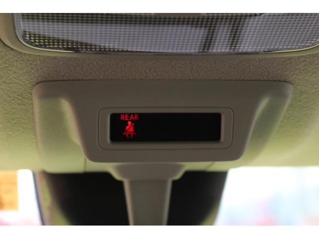 XC セーフティサポート パートタイム4WD ターボエンジン 電格ミラー オートライト ステアリングオーディオスイッチ クルーズコントロール シートヒーター チルトステアリング アルミホイール LED(30枚目)