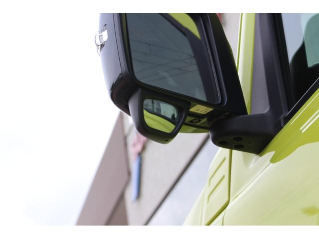 XC セーフティサポート パートタイム4WD ターボエンジン 電格ミラー オートライト ステアリングオーディオスイッチ クルーズコントロール シートヒーター チルトステアリング アルミホイール LED(33枚目)