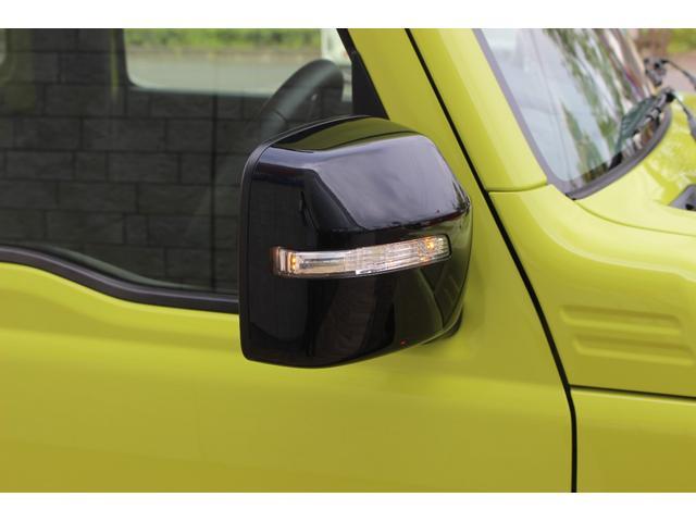 XC セーフティサポート パートタイム4WD ターボエンジン 電格ミラー オートライト ステアリングオーディオスイッチ クルーズコントロール シートヒーター チルトステアリング アルミホイール LED(34枚目)
