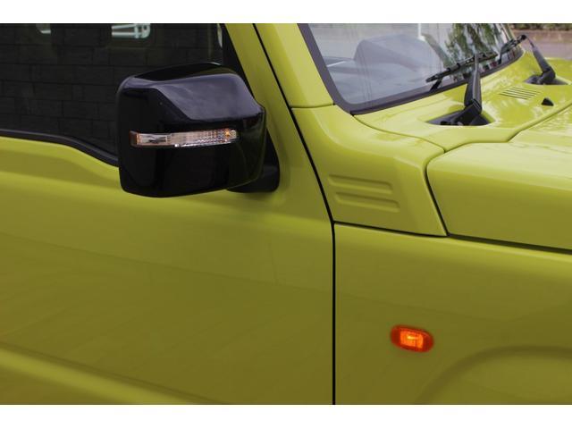 XC セーフティサポート パートタイム4WD ターボエンジン 電格ミラー オートライト ステアリングオーディオスイッチ クルーズコントロール シートヒーター チルトステアリング アルミホイール LED(35枚目)