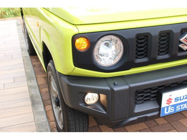 XC セーフティサポート パートタイム4WD ターボエンジン 電格ミラー オートライト ステアリングオーディオスイッチ クルーズコントロール シートヒーター チルトステアリング アルミホイール LED(36枚目)
