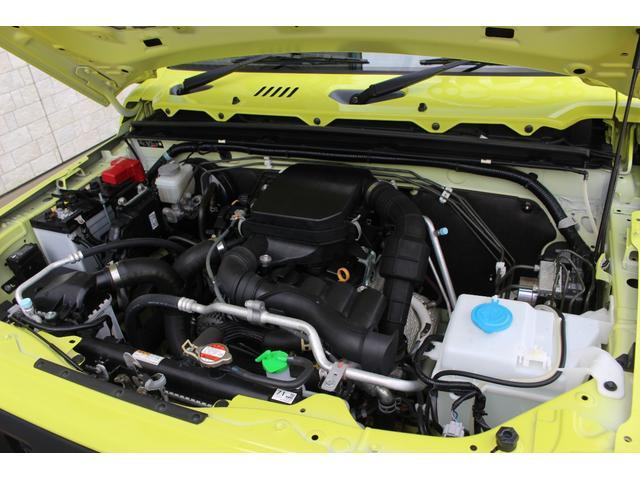 XC セーフティサポート パートタイム4WD ターボエンジン 電格ミラー オートライト ステアリングオーディオスイッチ クルーズコントロール シートヒーター チルトステアリング アルミホイール LED(38枚目)