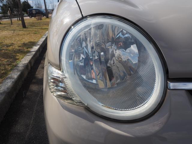 トヨタ シエンタ X パパママカーズオリジナルツートンカラー