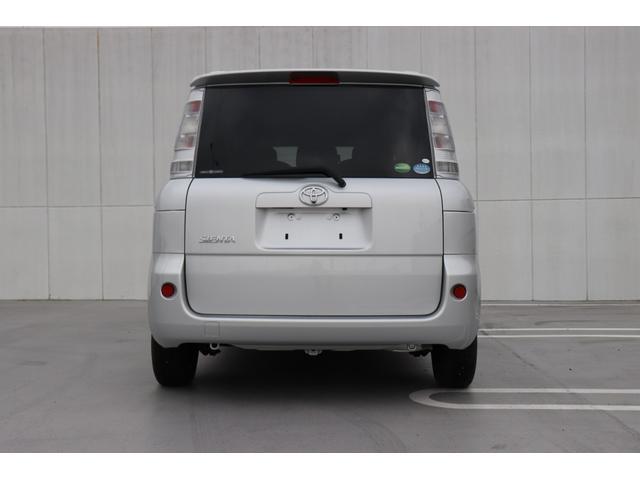 「トヨタ」「シエンタ」「ミニバン・ワンボックス」「大阪府」の中古車15