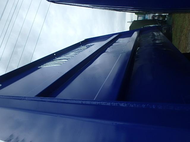 高床3トンダンプ(16枚目)