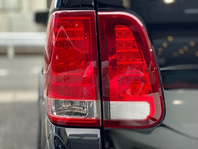 「リンカーン」「リンカーンナビゲーター」「SUV・クロカン」「京都府」の中古車11