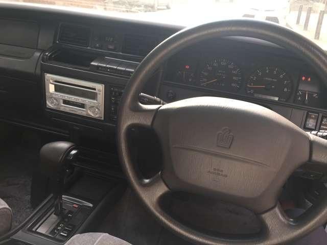 「トヨタ」「クラウンステーションワゴン」「ステーションワゴン」「大阪府」の中古車8