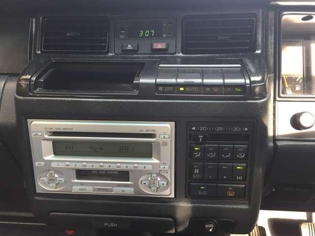 「トヨタ」「クラウンステーションワゴン」「ステーションワゴン」「大阪府」の中古車10