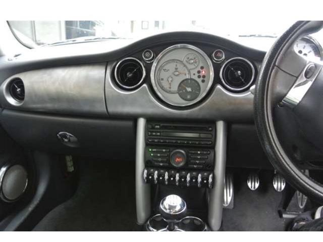 「MINI」「MINI」「コンパクトカー」「大阪府」の中古車11