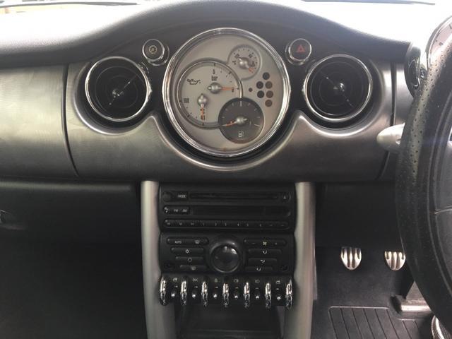 「MINI」「MINI」「コンパクトカー」「大阪府」の中古車12