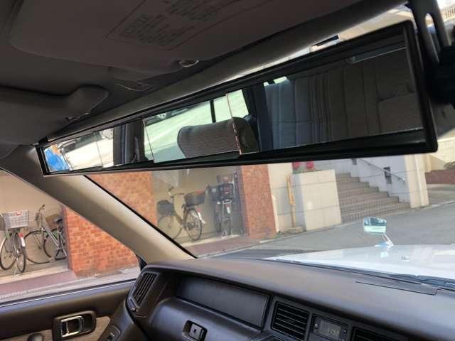 「トヨタ」「クラウンステーションワゴン」「ステーションワゴン」「大阪府」の中古車19