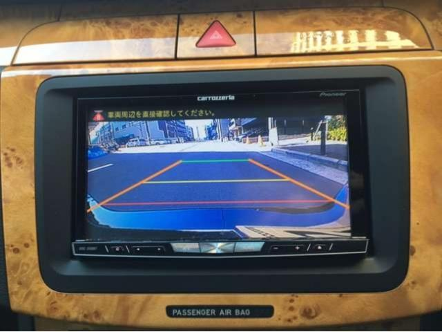 2.0T KW車高調DSG ナビ ETC HID バックカメラ キーレス 保証付(16枚目)