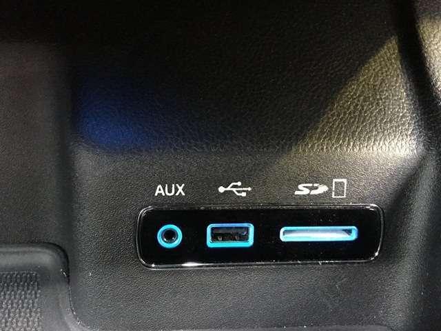 RT 5.7 V8 4WD SR 純正レザー 24AW(11枚目)